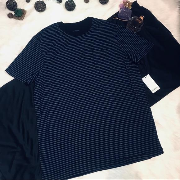 Goodfellow & Co Other - Men's t-shirt from Goodfellow